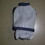 baby clothes,marmoset,clothing, primate clothes,
