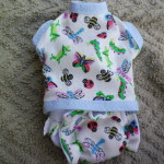 monkey shirt,butterfly clothing,monkey diaper,shirt,primate diaper