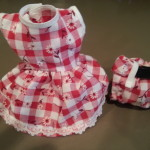 marmoset dress,monkey clothes,diaper cover,monkeyoutfit